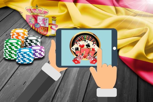 Mejores Bonos De Casinos Online Del Mundo